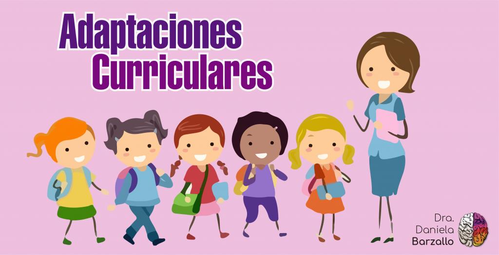Blog – Página 6 – Dra. Daniela Barzallo